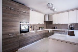 Nieuwe Keuken Kopen : Keuken kopen goedkoopste keukens beste websites