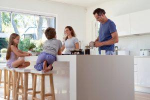 Beste Goedkoopste Keukens : Goedkoopste keukens nederland overzicht van goedkope keukenzaken